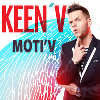 Keen' V - Moti'V (Radio Edit)
