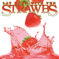 The Strawbs - Lay Down With the Strawbs