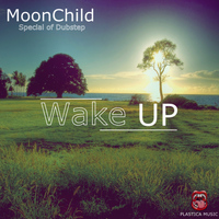 Moonchild - Wake Up
