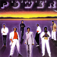 Lakeside - Power