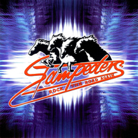Stampeders - Rock the Road Again