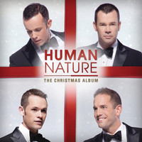 Human Nature - The Christmas Album