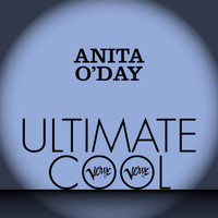 Anita O'Day - Anita O'Day: Verve Ultimate Cool