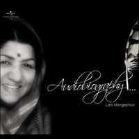 Lata Mangeshkar - Audiobiography