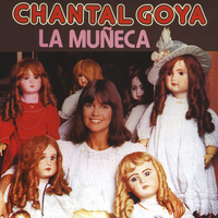 Chantal Goya - La Muñeca