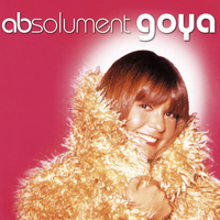 Chantal Goya - Absolument Goya