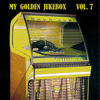 Tina Turner, Ike Turner - My Golden Jukebox, Vol. 7