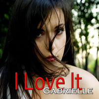 Gabrielle - Tribute To Icona Pop: I Love It