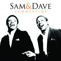 Sam and Dave - Summertime