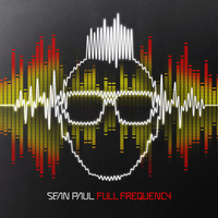 Sean Paul - Full Frequency (Explicit)