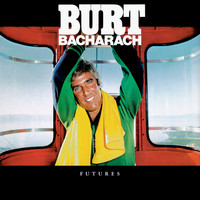 Burt Bacharach - Futures