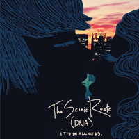 DNA - The Scenic Route