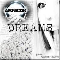 Bonnie Legion - Dreams - Single
