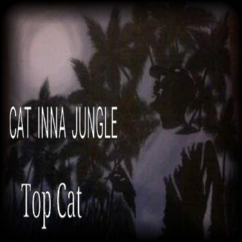 Top Cat - Cat Inna Jungle