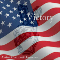 Abstract Truth - Victory (feat. G Lawrence)
