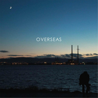 Overseas - Ether