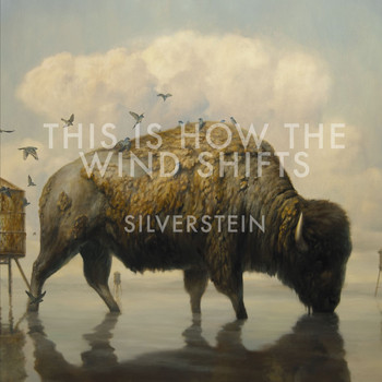 Silverstein - This is How the Wind Shifts: Addendum