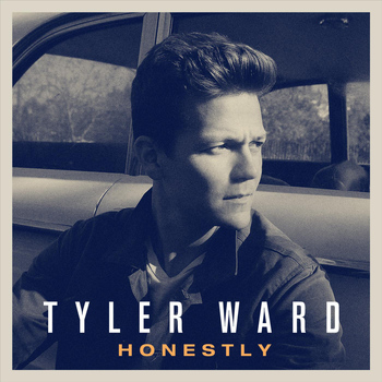 Tyler Ward - Honestly