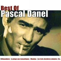 Pascal Danel - Best of Pascal Danel