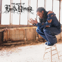 Busta Rhymes - The Best Of Busta Rhymes (Explicit)
