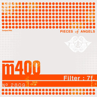 Filter - Pieces of Angels