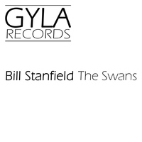 Bill Stanfield - The Swans