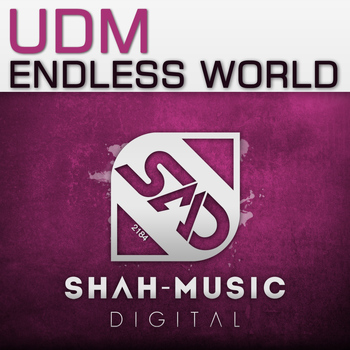 UDM - Endless World