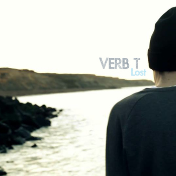 Verb T - Lost (Explicit)