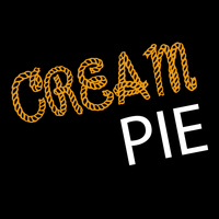 Cream - Pie (Dubstep Pie)