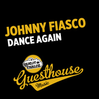 Johnny Fiasco - Dance Again