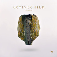 Active Child - Rapor