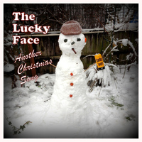 The Lucky Face - Another Christmas Song