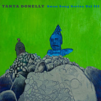 Tanya Donelly - Swan Song Series Vol. 3