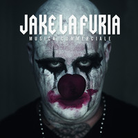Jake La Furia - Musica Commerciale (Explicit)
