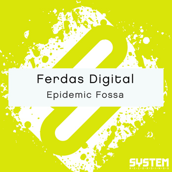 Ferdas Digital - Epidemic Fossa