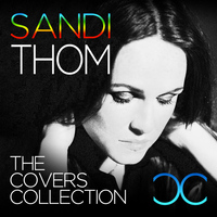 Sandi Thom - The Covers Collection