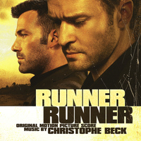 Christophe Beck - Runner Runner (Original Motion Picture Score)