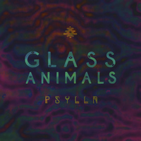 Glass Animals - Psylla (Explicit)
