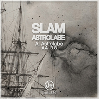 Slam - Astrolabe
