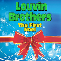 Louvin Brothers - The First Noel
