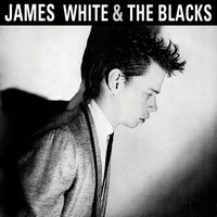 James White & The Blacks - Contort Yourself - EP