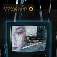 Mesh - Adjust Your Set