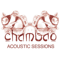 Chambao - Acoustic Sessions