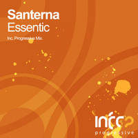 Santerna - Essentic