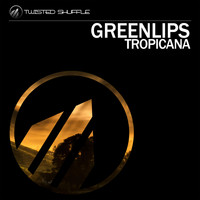 Greenlips - Tropicana