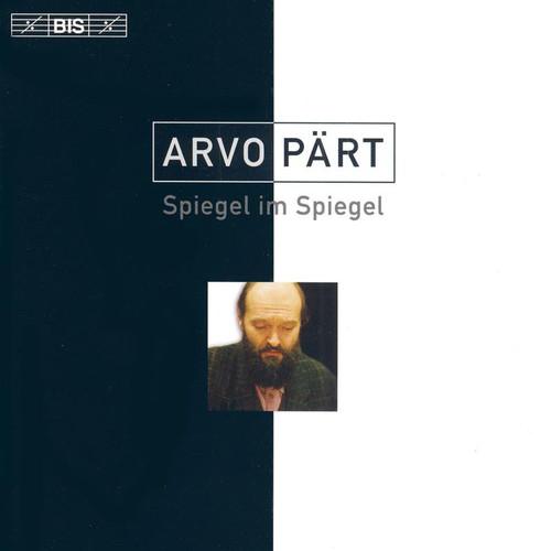 Cover: https://artwork-cdn.7static.com/static/img/sleeveart/00/030/403/0003040342_500.jpg