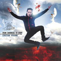 Cristian Viviano - From Darkness to Light