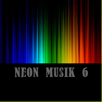 Various Artists - Neon Musik 6