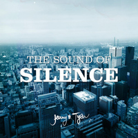 Jenny & Tyler - The Sound of Silence