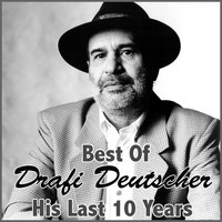 Drafi Deutscher - Best of - His Last 10 Years